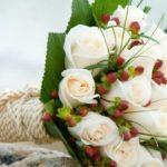 Какие Цветы Купить в Минске