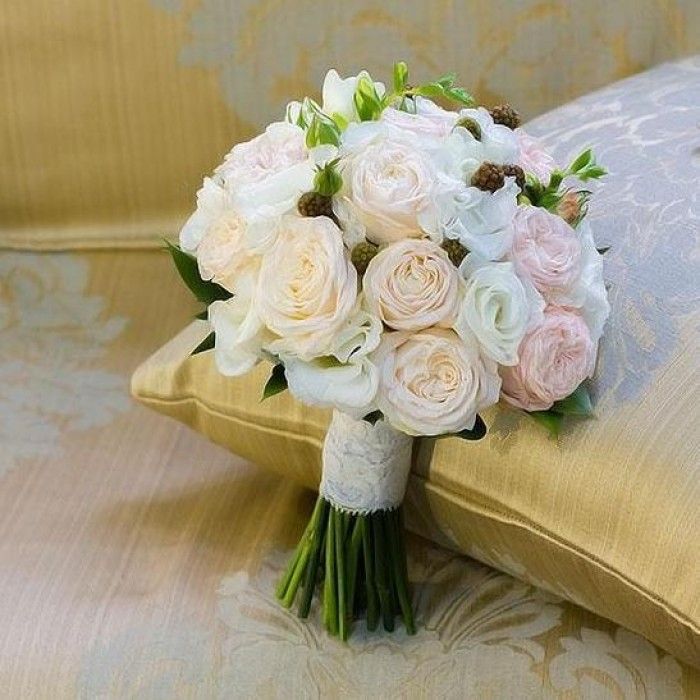 svadebniy buket minsk